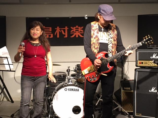 f:id:shima_c_umeda:20160702203726j:plain
