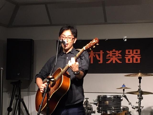 f:id:shima_c_umeda:20160702203908j:plain