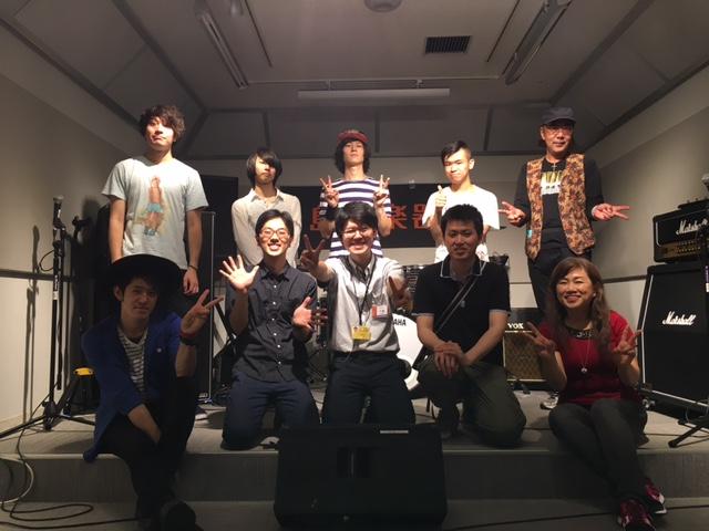 f:id:shima_c_umeda:20160702204148j:plain