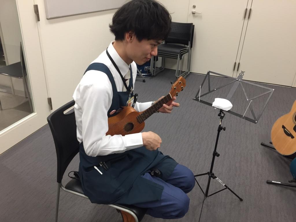 f:id:shima_c_umeda:20160711222717j:plain