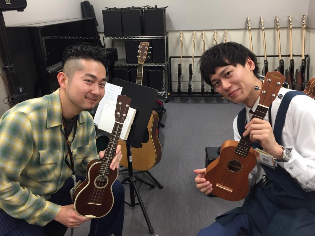 f:id:shima_c_umeda:20160711223427j:plain