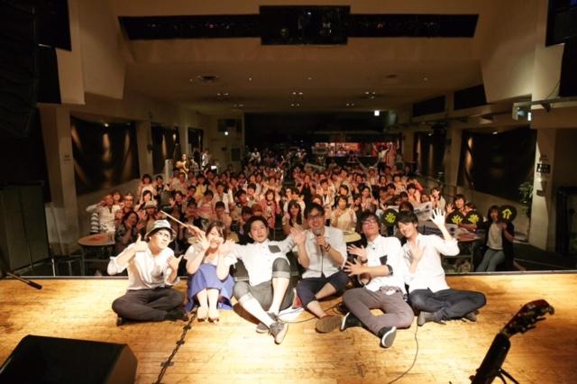 f:id:shima_c_umeda:20160714120530j:plain