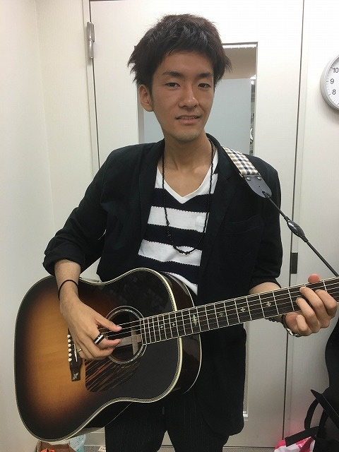 f:id:shima_c_umeda:20160720224026j:plain