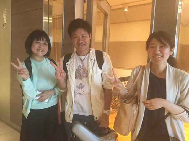 f:id:shima_c_umeda:20160723190341j:plain