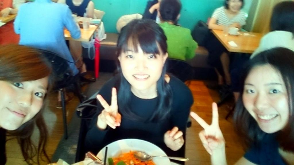 f:id:shima_c_umeda:20160723202333j:plain