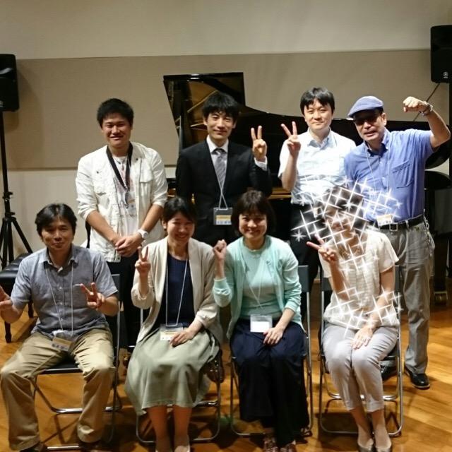 f:id:shima_c_umeda:20160725151324j:plain