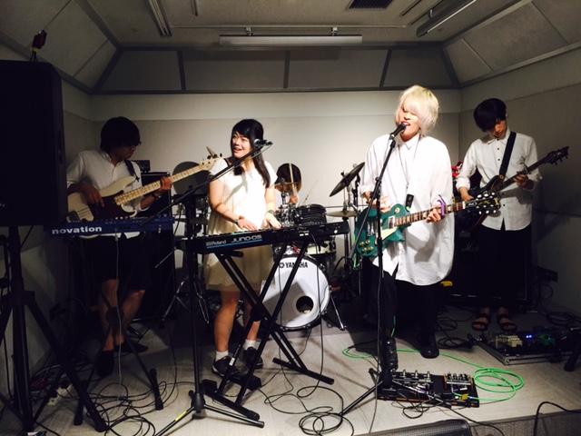 f:id:shima_c_umeda:20160727232236j:plain