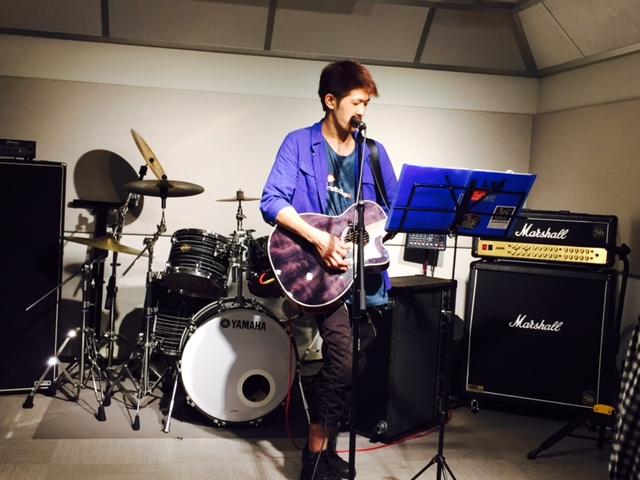 f:id:shima_c_umeda:20160727232921j:plain