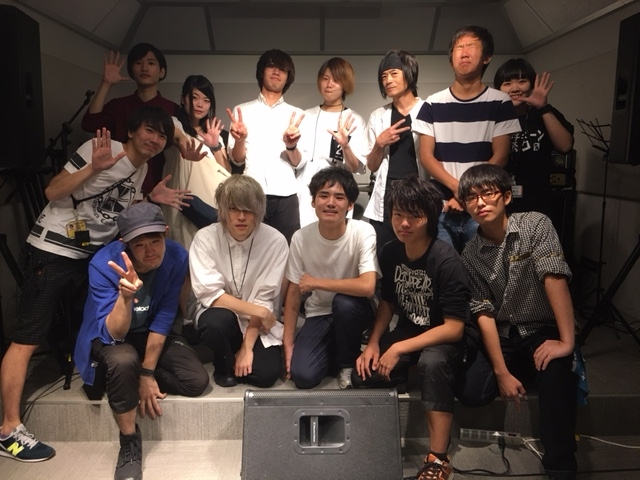 f:id:shima_c_umeda:20160727234605j:plain