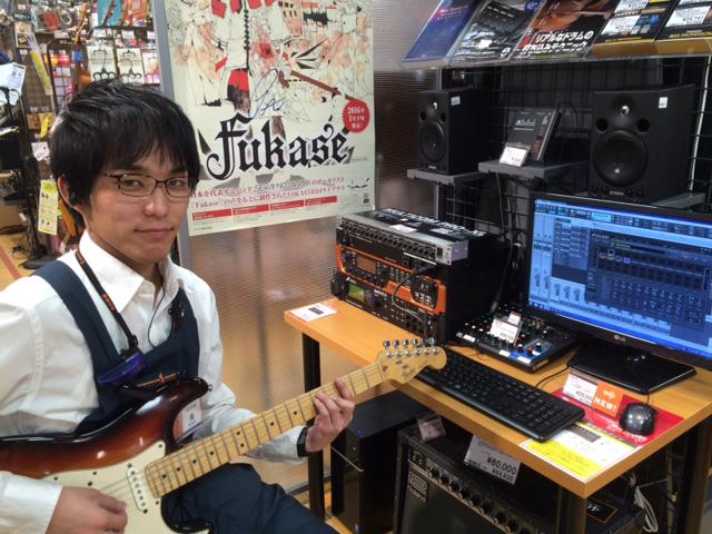 f:id:shima_c_umeda:20160804231636j:plain