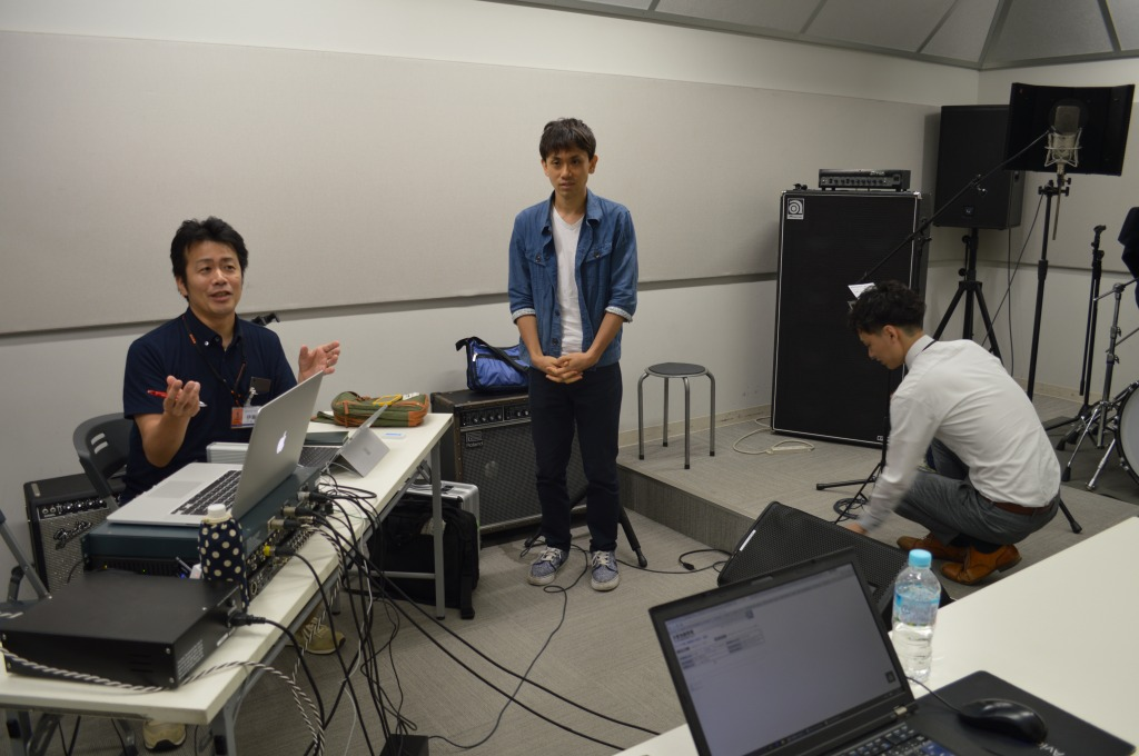 f:id:shima_c_umeda:20160807182710j:plain