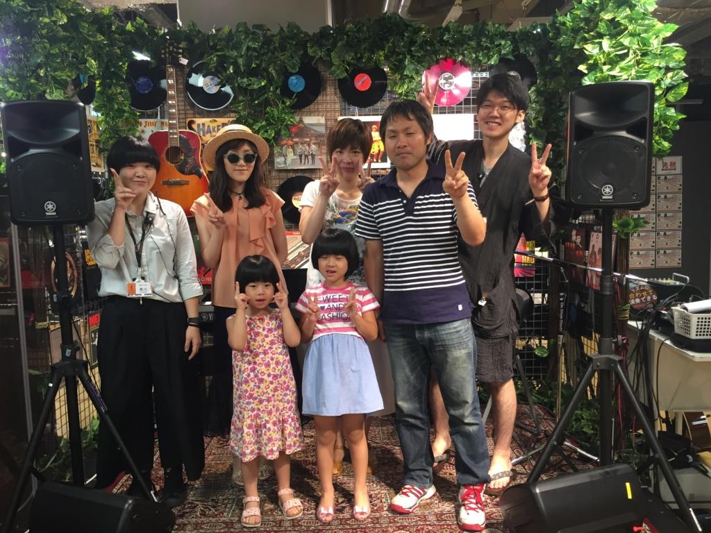 f:id:shima_c_umeda:20160807193936j:plain
