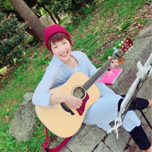 f:id:shima_c_umeda:20160807194500j:plain