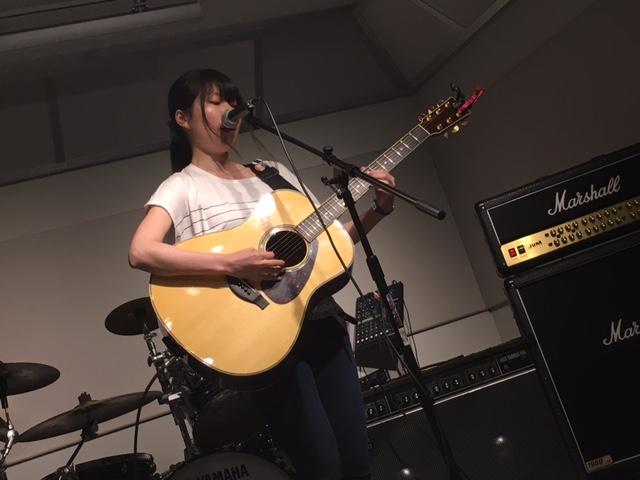 f:id:shima_c_umeda:20160807203834j:plain