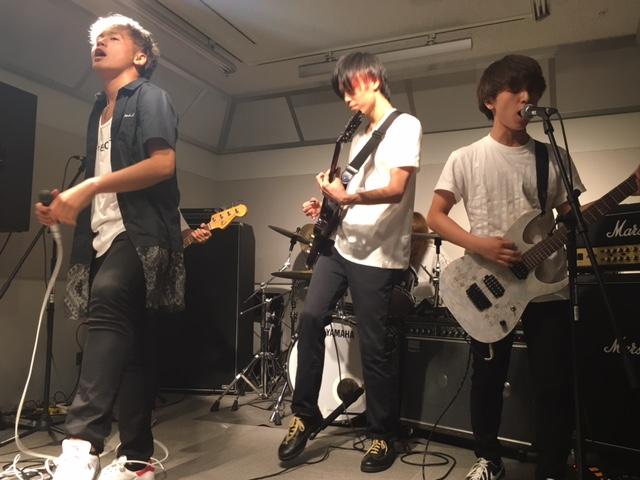 f:id:shima_c_umeda:20160807205649j:plain