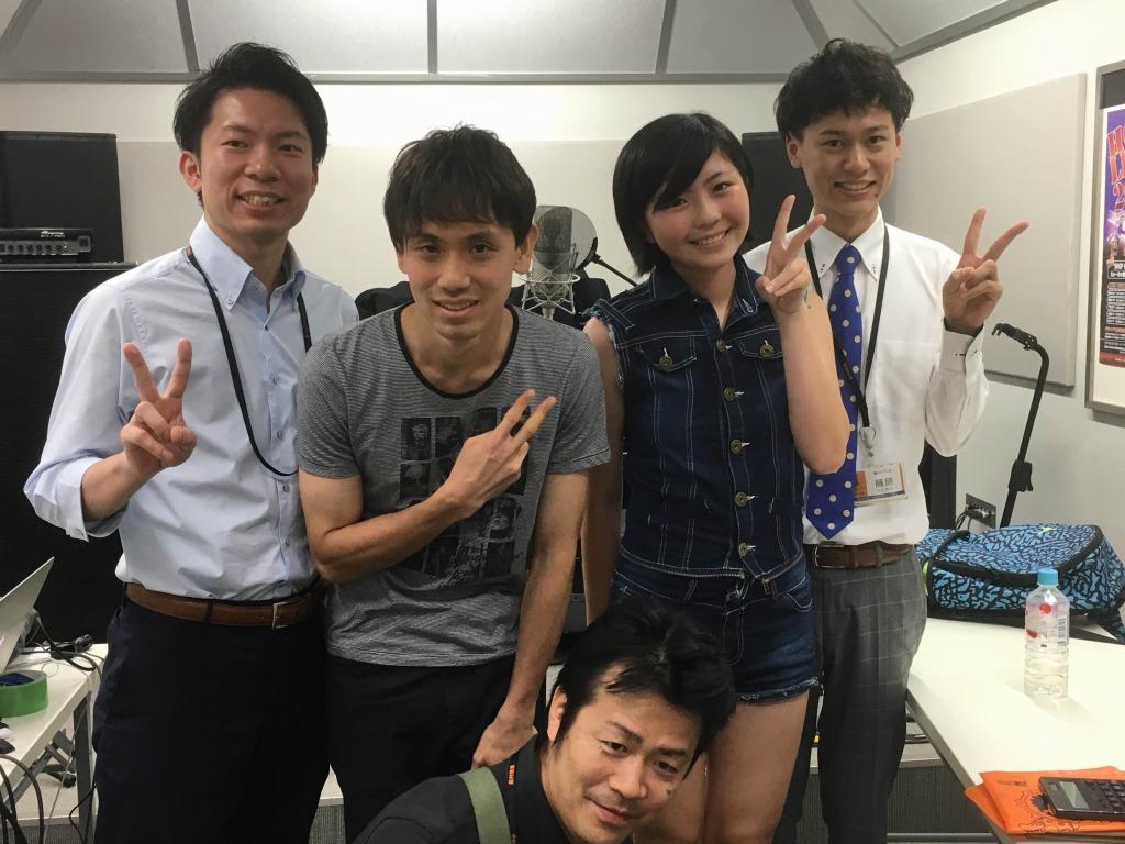 f:id:shima_c_umeda:20160807211117j:plain