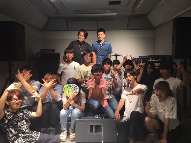 f:id:shima_c_umeda:20160807211508j:plain