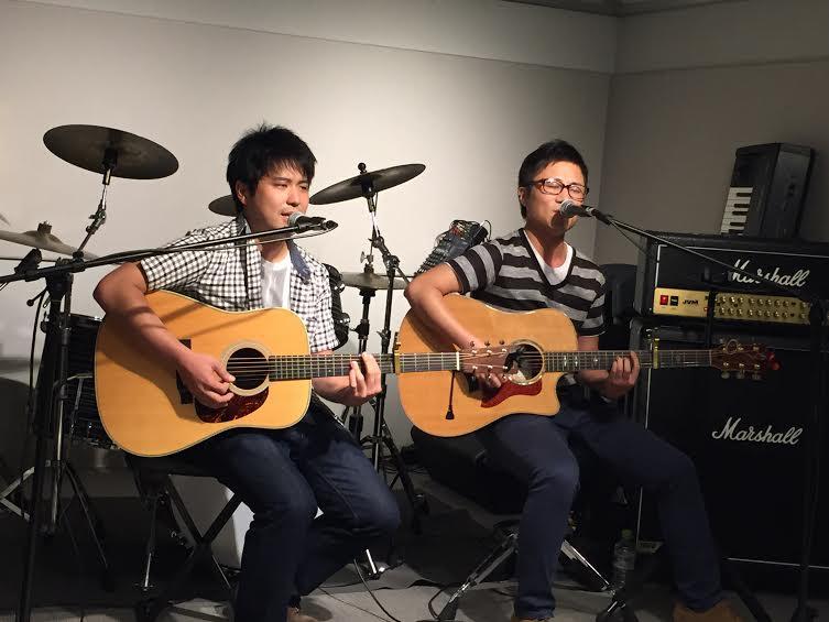 f:id:shima_c_umeda:20160811212757j:plain