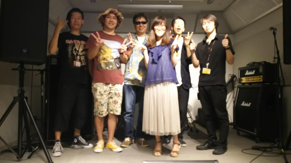 f:id:shima_c_umeda:20160813163705j:plain