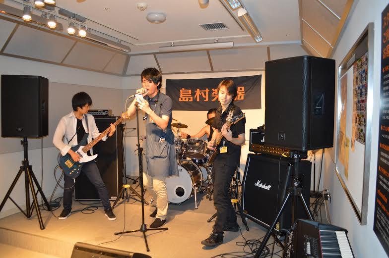f:id:shima_c_umeda:20160813173408j:plain