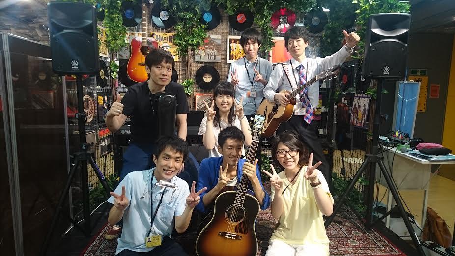 f:id:shima_c_umeda:20160814180909j:plain