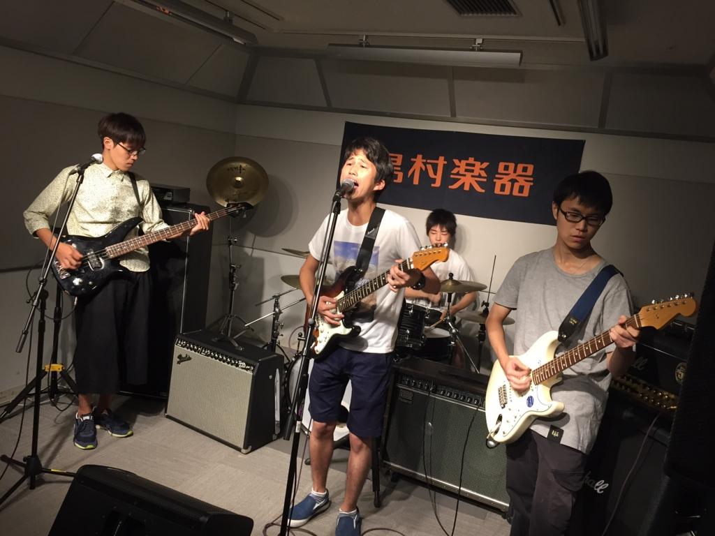 f:id:shima_c_umeda:20160819202704j:plain