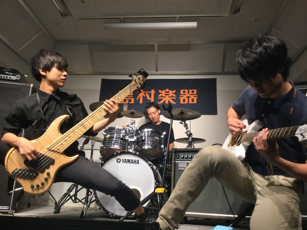f:id:shima_c_umeda:20160820224945j:plain