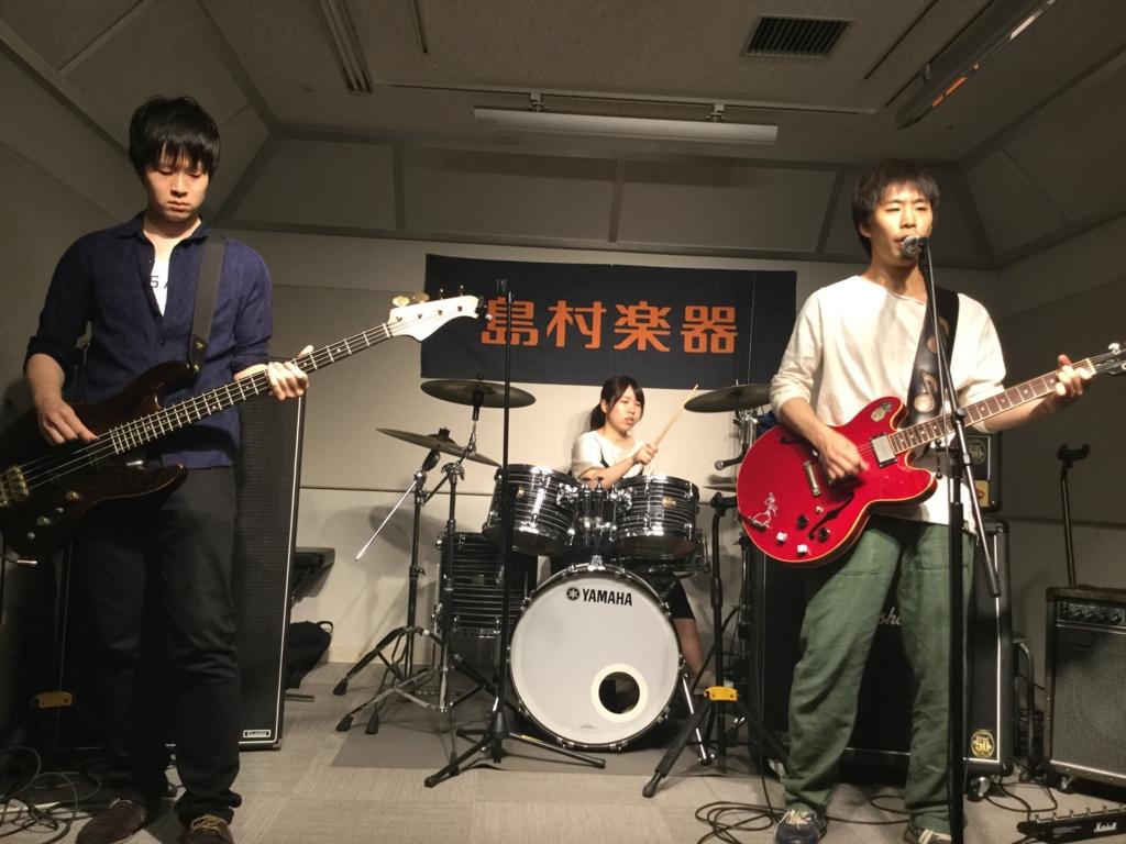 f:id:shima_c_umeda:20160820225737j:plain