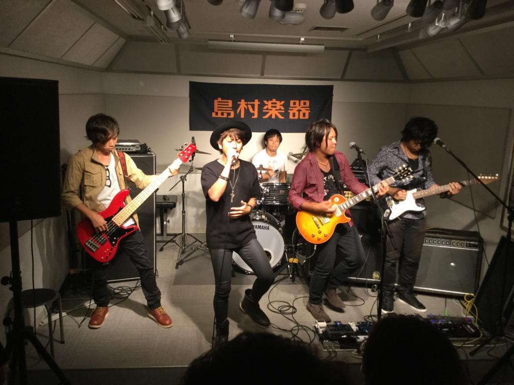 f:id:shima_c_umeda:20160820231322j:plain