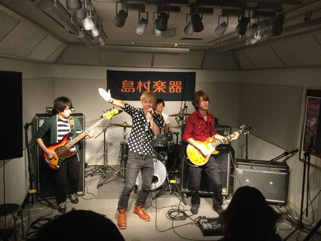 f:id:shima_c_umeda:20160820231346j:plain
