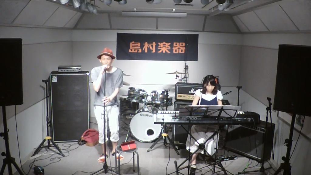 f:id:shima_c_umeda:20160820233914p:plain