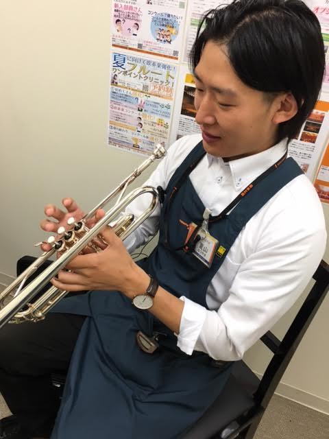 f:id:shima_c_umeda:20160821191608j:plain