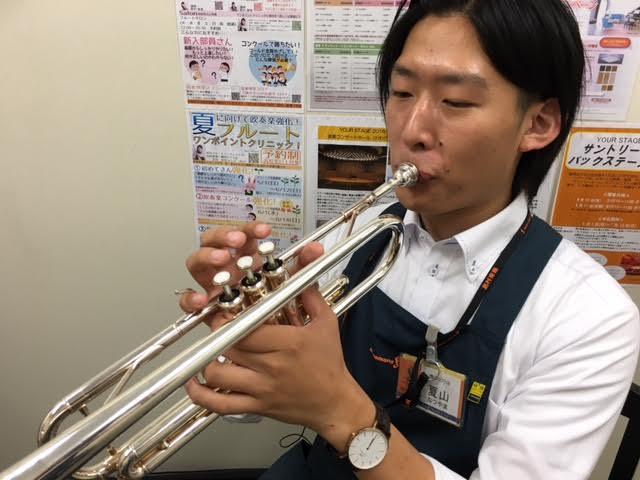 f:id:shima_c_umeda:20160821191840j:plain
