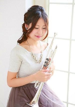f:id:shima_c_umeda:20160911171908j:plain