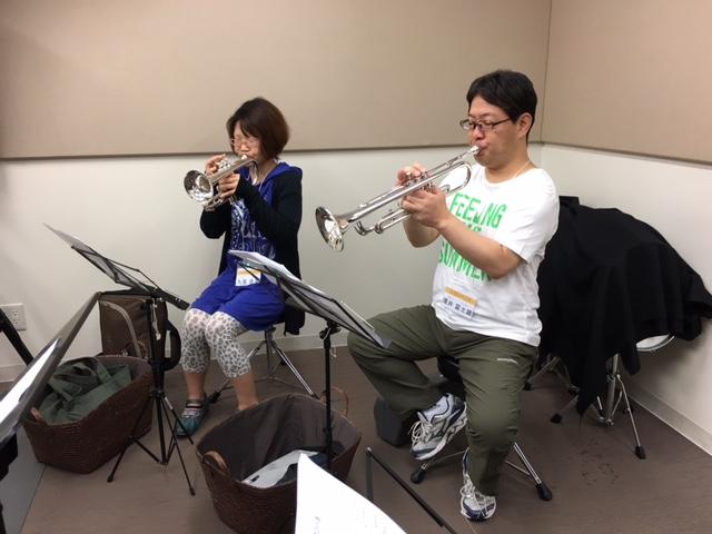f:id:shima_c_umeda:20160911173924j:plain