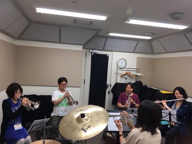 f:id:shima_c_umeda:20160911174441j:plain