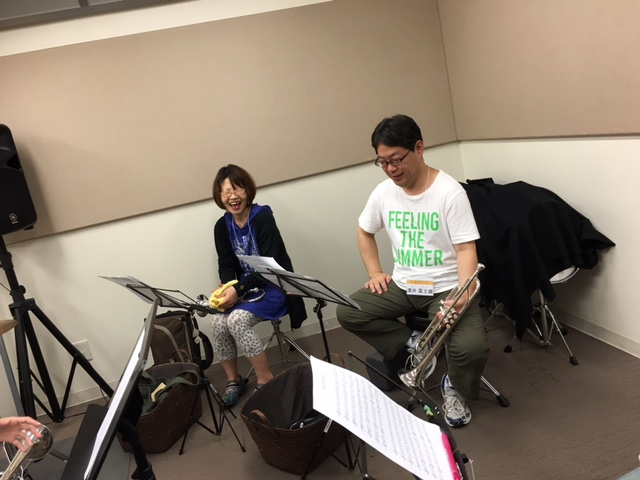 f:id:shima_c_umeda:20160911174919j:plain