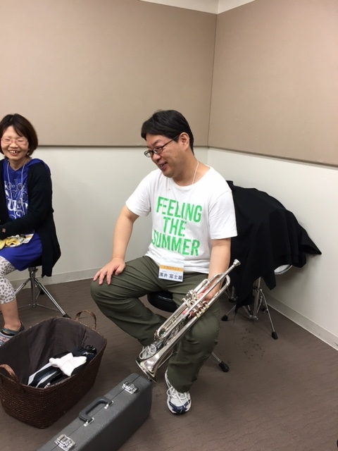 f:id:shima_c_umeda:20160911180800j:plain