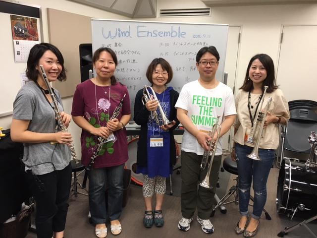 f:id:shima_c_umeda:20160911181216j:plain