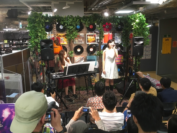 f:id:shima_c_umeda:20160911231035j:plain