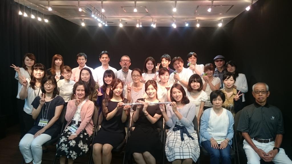 f:id:shima_c_umeda:20160916223458j:plain