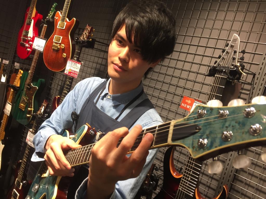 f:id:shima_c_umeda:20161005230710j:plain