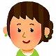 f:id:shima_c_umeda:20161010192537j:plain