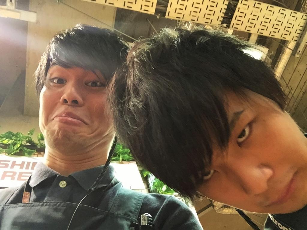 f:id:shima_c_umeda:20161022193501j:plain
