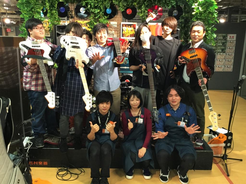f:id:shima_c_umeda:20161022195020j:plain