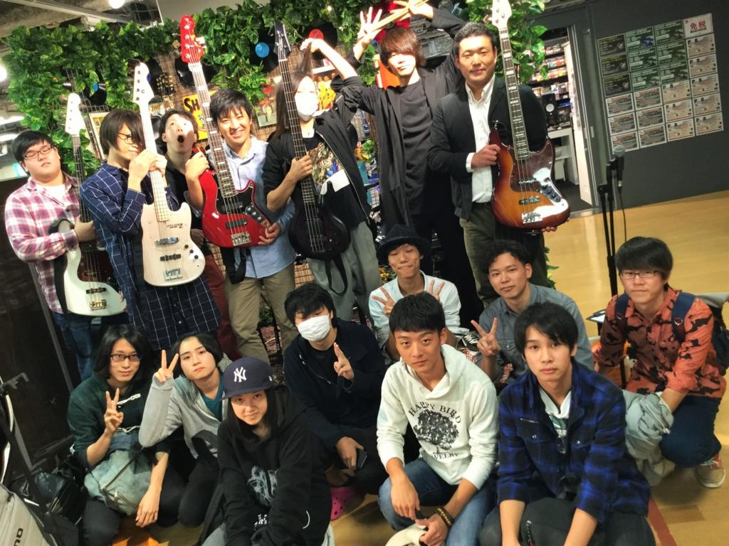 f:id:shima_c_umeda:20161022200949j:plain