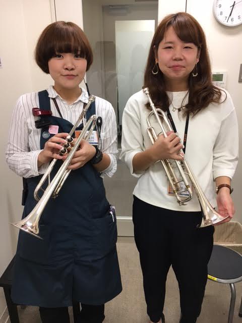 f:id:shima_c_umeda:20161102125054j:plain