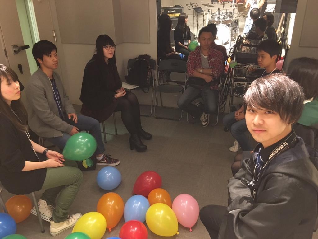 f:id:shima_c_umeda:20161109182654j:plain