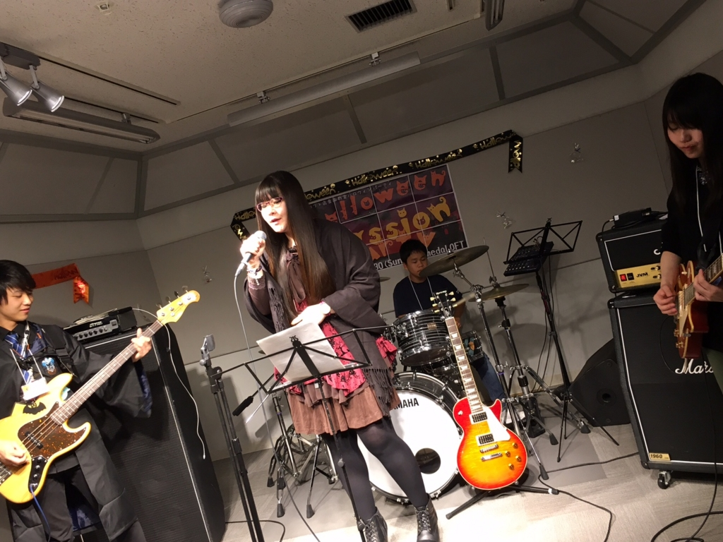 f:id:shima_c_umeda:20161109182912j:plain