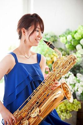 f:id:shima_c_umeda:20161109220410j:plain